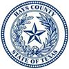 Hays County Texas - Official