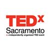 TEDx Sacramento