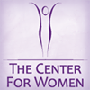 The Center for Women Pittsburgh
