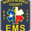North Blanco County EMS