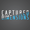 Captured Dimensions