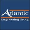Atlantic Engineering Group