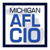 Michigan AFL-CIO