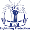 B & B Lightning Protection
