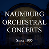 Naumburg Orchestral Concerts - Since 1905