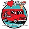 I Love Bacon, Inc