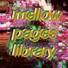 Mellow Pages Library