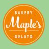 Maple's