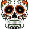 Day of the Dead Films