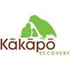 Kākāpō Recovery