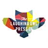 The Laughing Owl Press