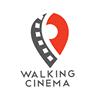 Walking Cinema