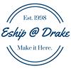 Entrepreneurship at Drake University