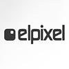 elPixel |  Marketing Digital