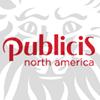 Publicis Worldwide, North America thumb