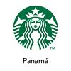 Starbucks Panamá