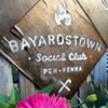 Bayardstown Social Club