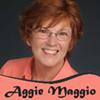 Aggie Maggio Sonoma County Real Estate