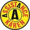 Assistancekåren Sweden AB