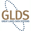 GLDS - Great Lakes Data Systems, Inc.