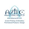 Aztec Promotional Group, LP