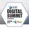 ISB Digital Summit
