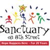 The Sanctuary on 8th Street