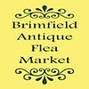 Brimfield Antique Flea Markets Guide