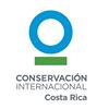 Conservación Internacional Costa Rica