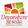Devonshire Reseda