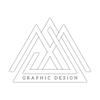 J.mcfarlane.design