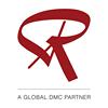 Red Velvet Events, a Global DMC Partner