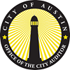 Austin City Auditor