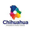 Secretaría de Cultura de Chihuahua