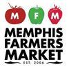 Memphis Farmers Market