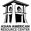 Asian American Resource Center - City of Austin