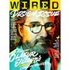 WIRED UK NextGen