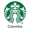 Starbucks Colombia thumb