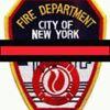 Point Breeze Fire Department