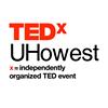 TEDx UHowest