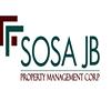 SosaJB Property Management Corp.
