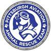 Pittsburgh Aviation Animal Rescue Team thumb