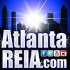 Atlanta REIA - Atlanta Real Estate Investors Alliance