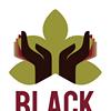 The Black Archives of Mid-America, Inc. - Kansas City