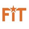 Fitness Institute of Texas