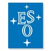 ESO Astronomy