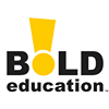 Bold Education