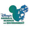 Disney's Animals, Science and Environment