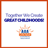 Child Abuse Council Quad Cities