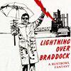 Braddock Films Inc.